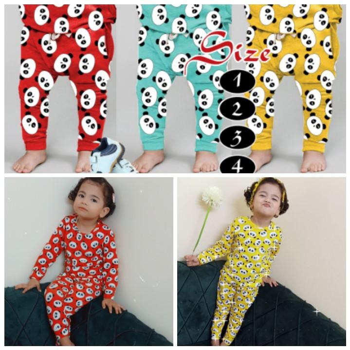 ملابس شتوية للاطفال - سوق جنبك