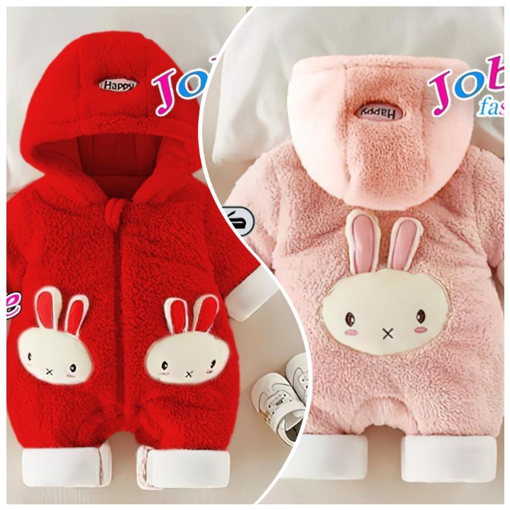 سوق جنبك-ملابس شتوية للاطفال