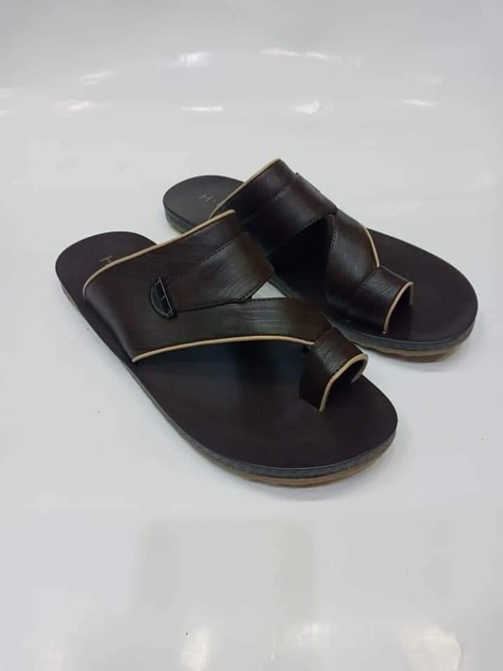 احذايه - سوق جنبك